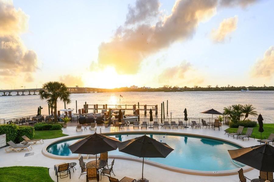 2840 S Ocean Boulevard #2040, Palm Beach, FL 33480 - #: RX-10665837