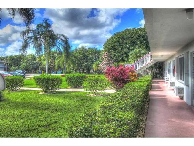 20 Sussex A, West Palm Beach, FL 33417 - MLS#: RX-10709837