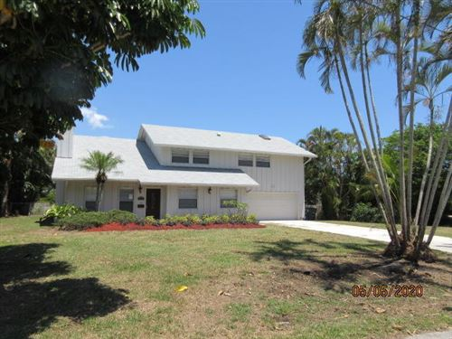 Photo of Listing MLS rx in 1099 NW 7th Street Boca Raton FL 33486