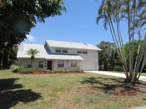 Photo of 1099 NW 7th Street, Boca Raton, FL 33486 (MLS # RX-10632838)