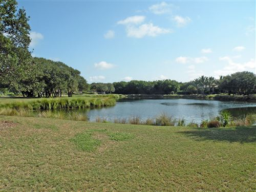 Photo of 1 Island Place, Orchid, FL 32963 (MLS # RX-10692838)