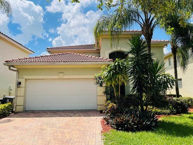 6946 Aliso Avenue, West Palm Beach, FL 33413 - #: RX-10715838