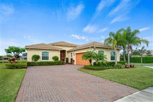 Photo of 2438 Bellarosa Circle, Royal Palm Beach, FL 33411 (MLS # RX-10568839)