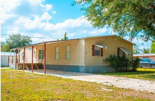 Photo of 1105 W Joy W Lane, Fort Pierce, FL 34950 (MLS # RX-10706839)