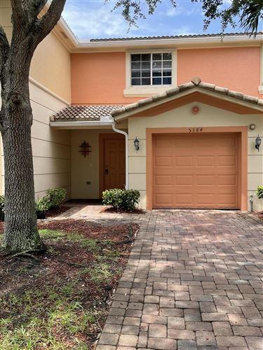 Photo of 5384 SE Jennings Lane, Stuart, FL 34997 (MLS # RX-10735839)
