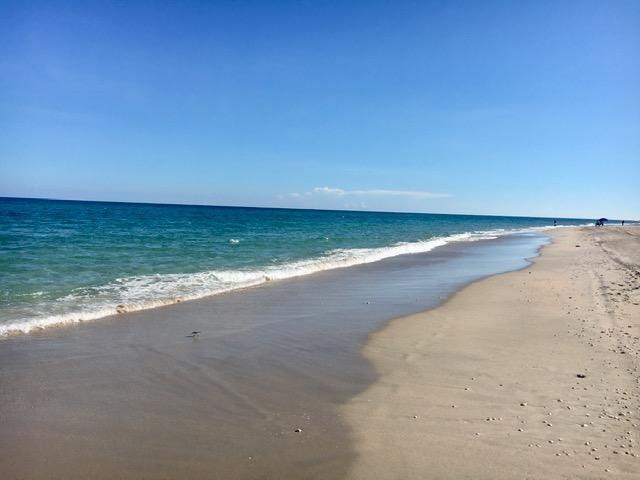 3440 S Ocean Boulevard #504n, Palm Beach, FL 33480 - #: RX-10630839