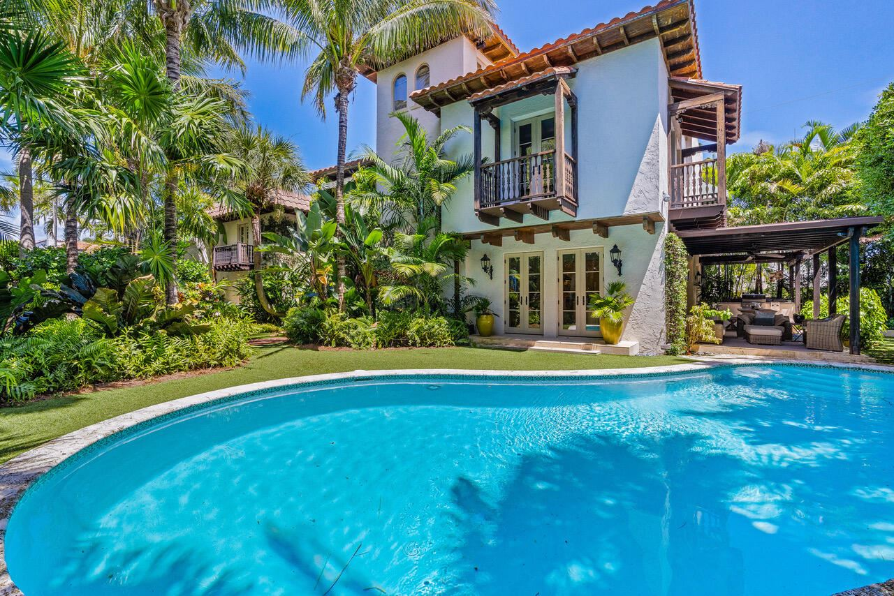 2416 Medina Way, West Palm Beach, FL 33401 - MLS#: RX-10751839