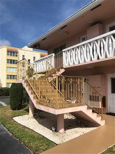 Photo of 300 NE 20th Street #8020, Boca Raton, FL 33431 (MLS # RX-10512840)