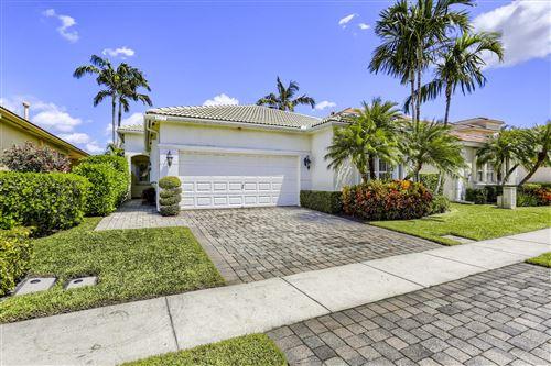 Photo of 107 Via Condado Way, Palm Beach Gardens, FL 33418 (MLS # RX-10745840)