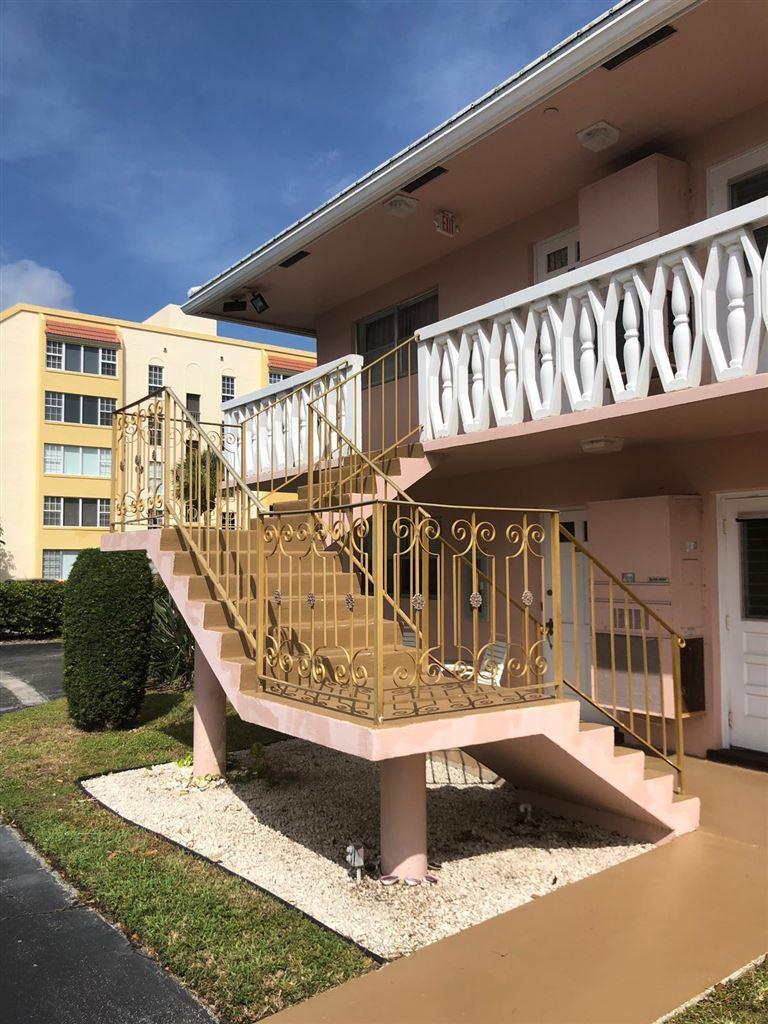 300 NE 20th Street #8020, Boca Raton, FL 33431 - #: RX-10512840