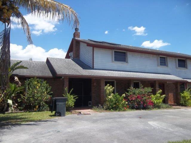 14037 43rd Road N, Loxahatchee Groves, FL 33470 - #: RX-10580840