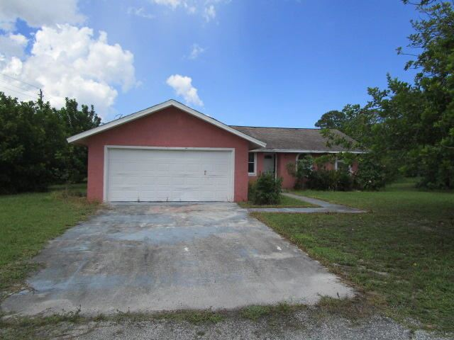 3606 Ave G, Fort Pierce, FL 34947 - #: RX-10647840