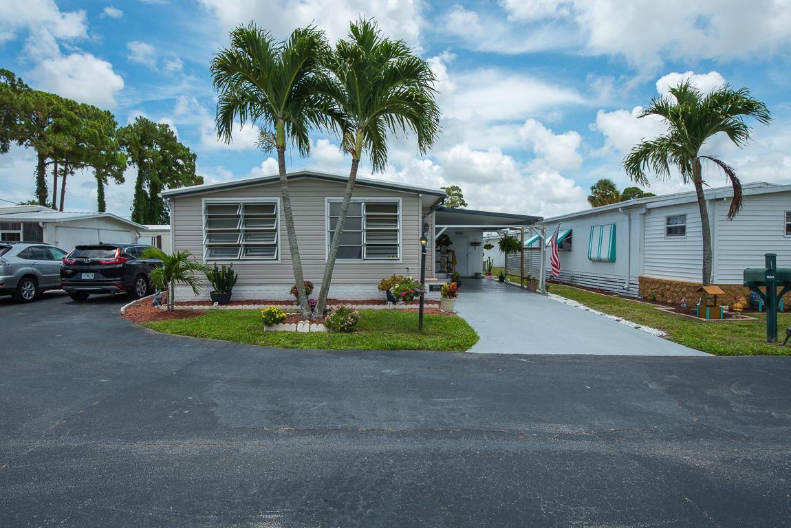 16004 Fontein Bay, Boynton Beach, FL 33436 - MLS#: RX-10721840