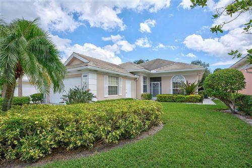 Foto de inmueble con direccion 8580 Doverbrook Drive Palm Beach Gardens FL 33410 con MLS RX-10663841