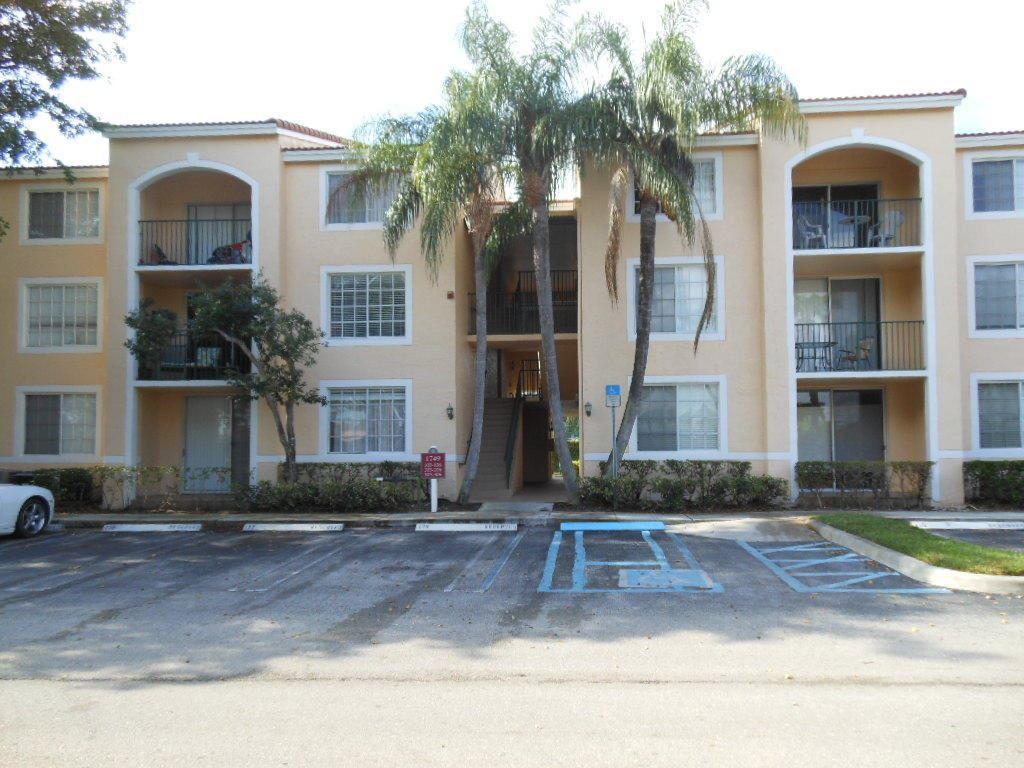 1749 Village Boulevard #304, West Palm Beach, FL 33409 - #: RX-10667841