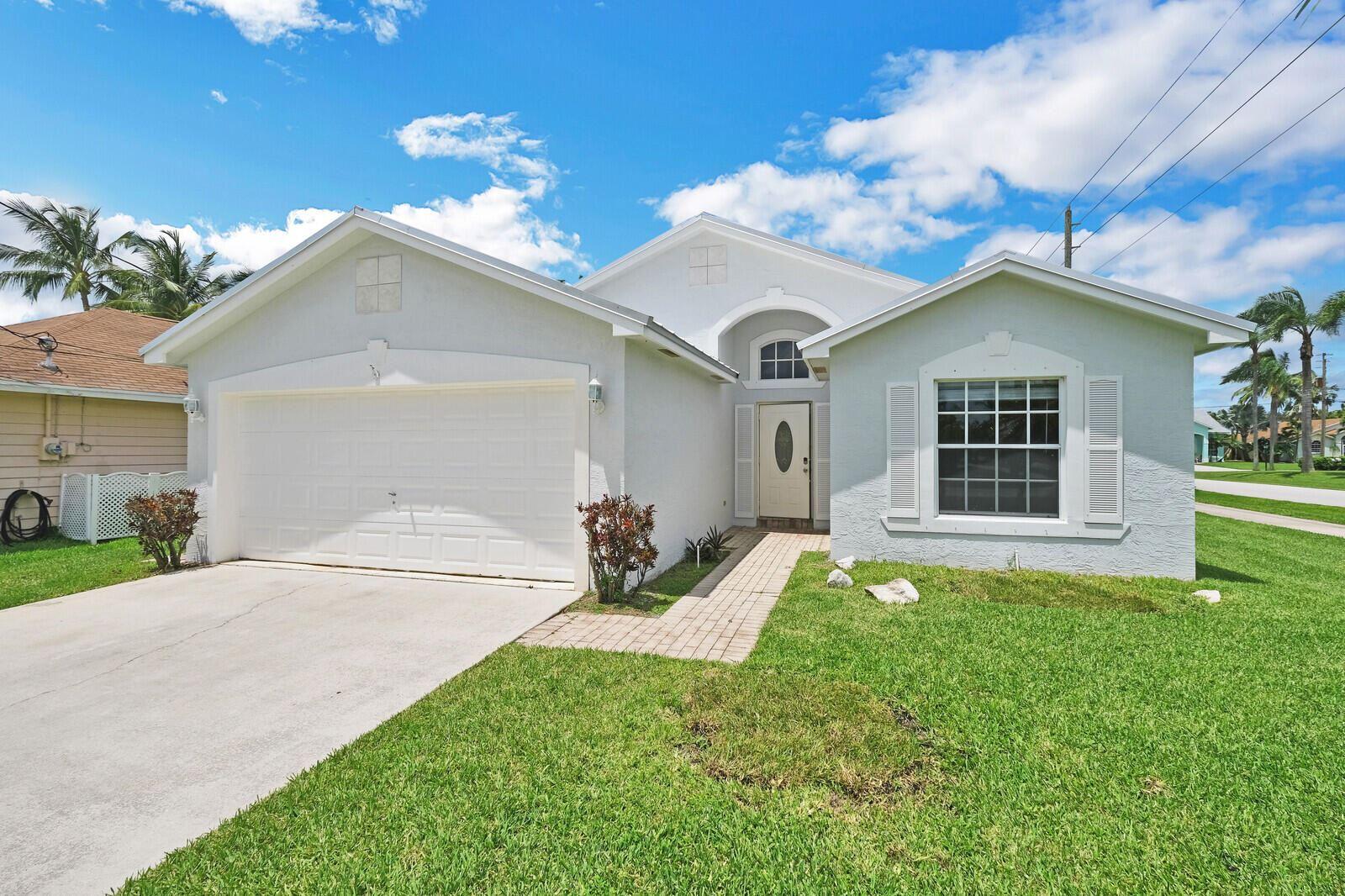 6369 Foster Street, Jupiter, FL 33458 - MLS#: RX-10734841