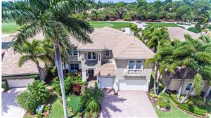 Photo of 229 Montant Drive, Palm Beach Gardens, FL 33410 (MLS # RX-10518842)