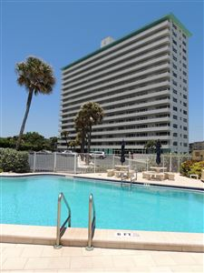 Photo of 4050 N Ocean Drive #1708, Lauderdale By The Sea, FL 33308 (MLS # RX-10539842)