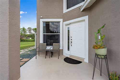 Tiny photo for 17125 35th Place N, Loxahatchee, FL 33470 (MLS # RX-10624842)