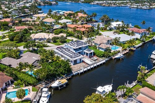 Photo of Listing MLS rx in 110 Bonito Drive Ocean Ridge FL 33435