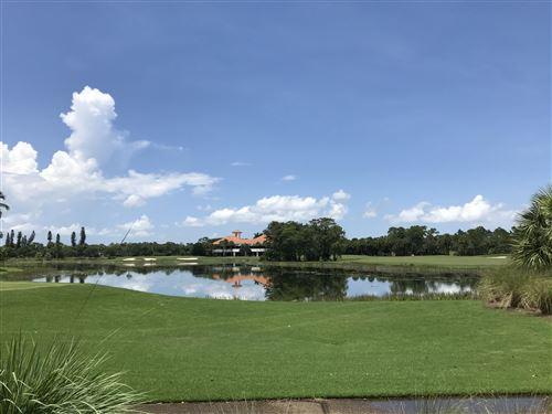 Photo of 1504 Breakers West Boulevard, West Palm Beach, FL 33411 (MLS # RX-10637842)