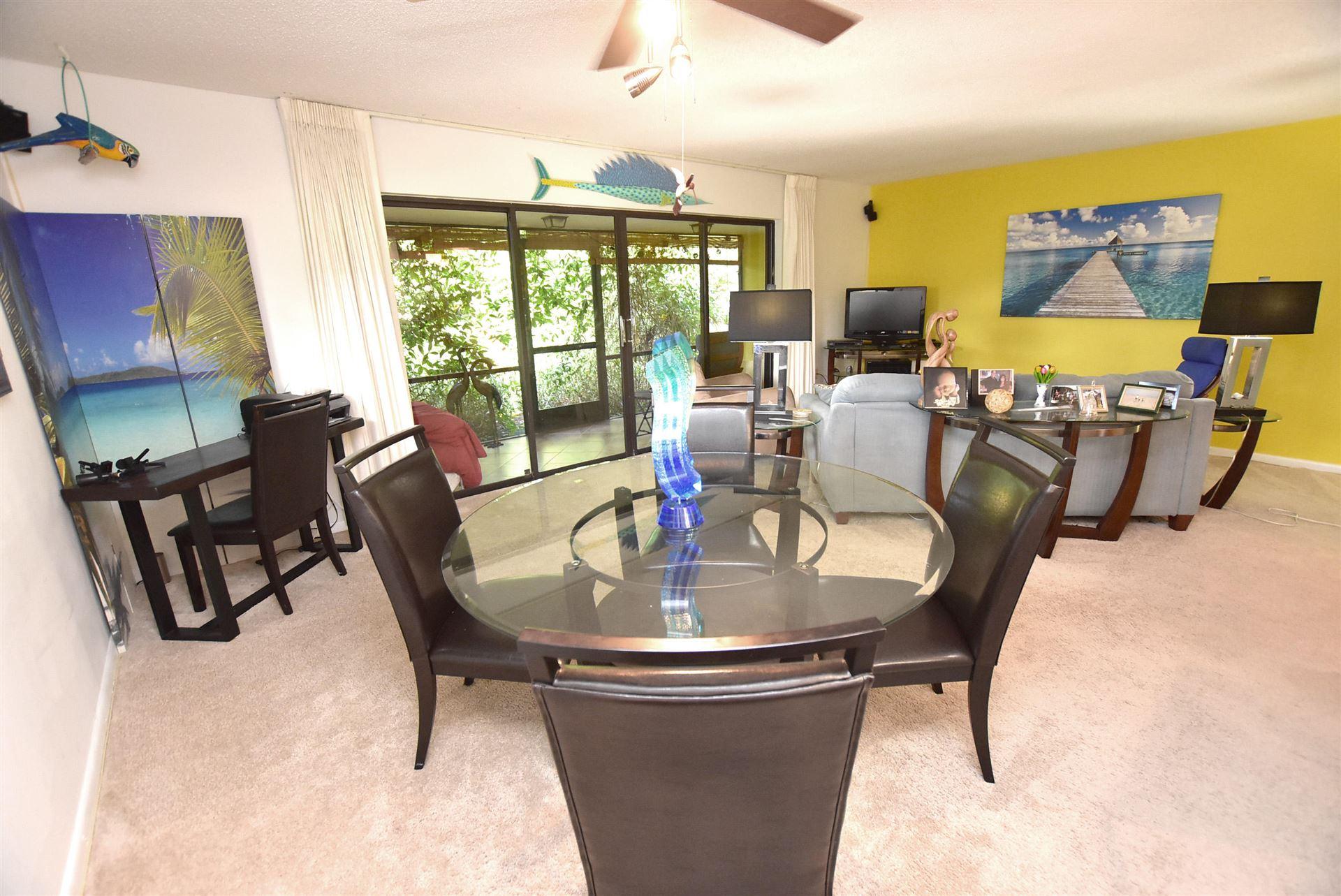 4155 Kittiwake Court #Kittiwake, Boynton Beach, FL 33436 - #: RX-10569842