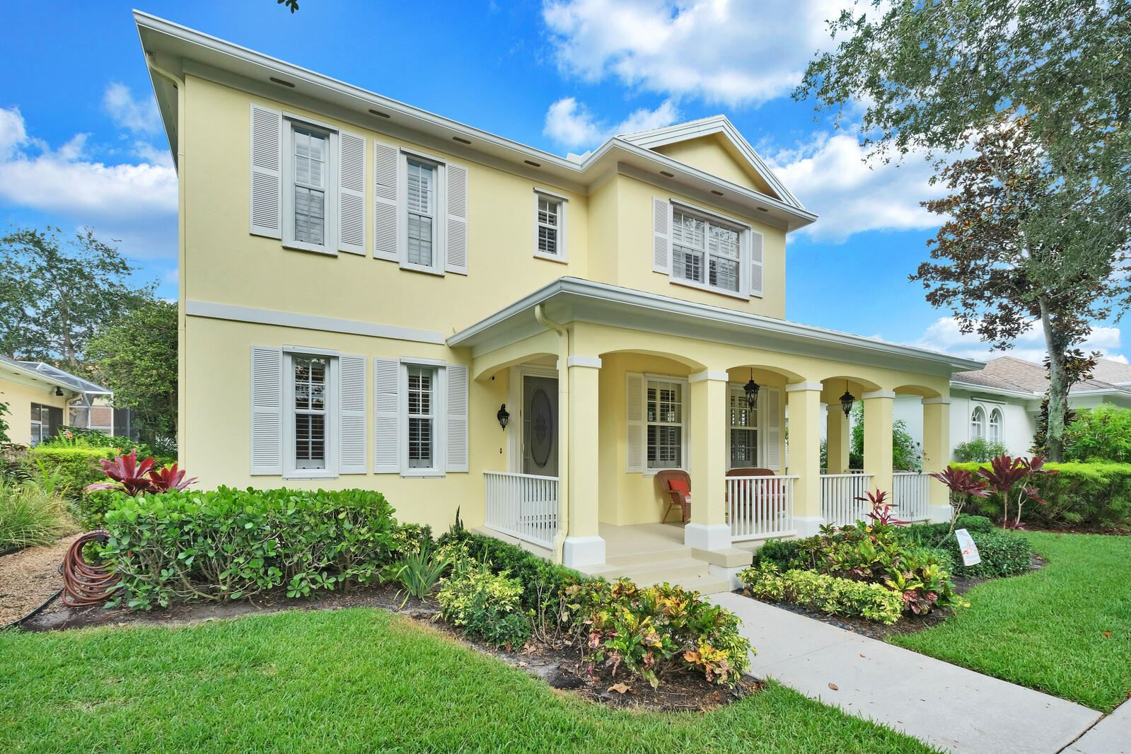 135 Rockingham Road, Jupiter, FL 33458 - #: RX-10722842