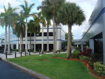 Photo of 3363 W Commercial Boulevard #100a, Fort Lauderdale, FL 33309 (MLS # RX-10409843)