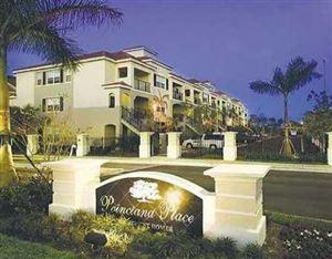 Foto de inmueble con direccion 5900 W Sample Road #204 Coral Springs FL 33067 con MLS RX-10551843