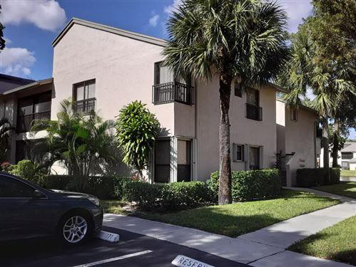 Photo of 3430 NW 47th Avenue, Coconut Creek, FL 33063 (MLS # RX-10680843)