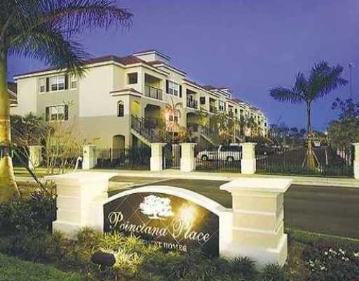 5900 W Sample Road #204, Coral Springs, FL 33067 - #: RX-10551843