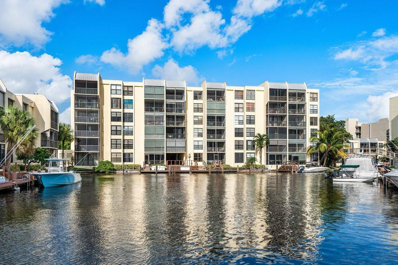 9 Royal Palm Way #606, Boca Raton, FL 33432 - #: RX-10674843