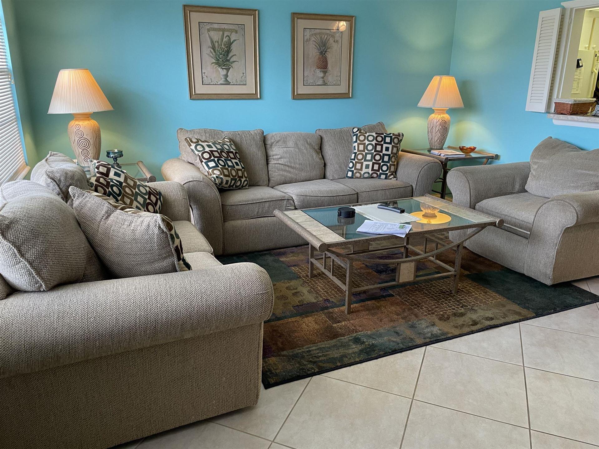 479 Mansfield L, Boca Raton, FL 33434 - MLS#: RX-10715843