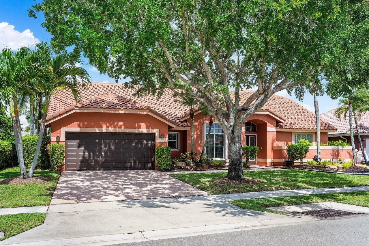 22241 Collington Drive, Boca Raton, FL 33428 - MLS#: RX-10722843