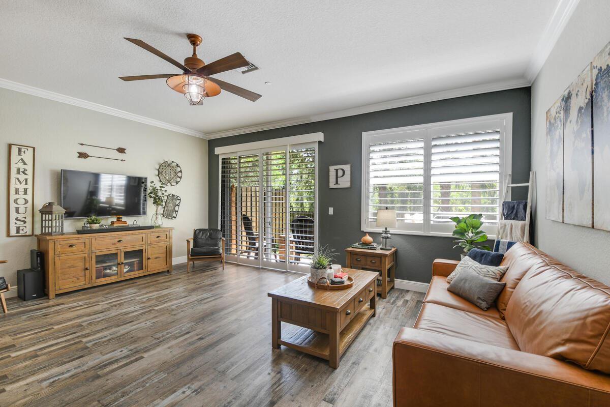 Photo of 476 SE Bloxham Way, Stuart, FL 34997 (MLS # RX-10733843)