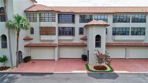 Photo of 4501 N Ocean Boulevard #3, Boca Raton, FL 33431 (MLS # RX-10443844)