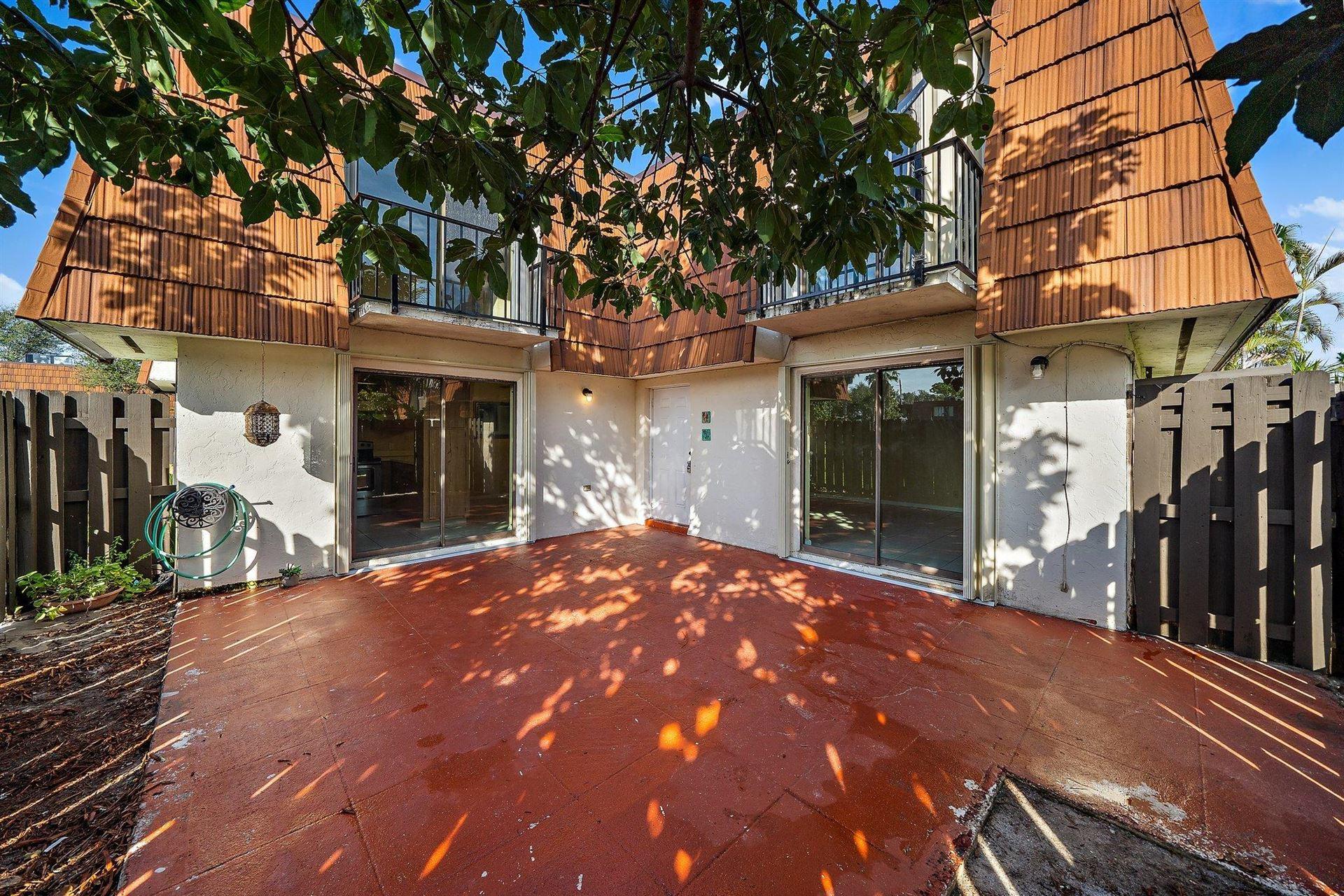 2125 White Pines Circle #C, Greenacres, FL 33415 - #: RX-10678844