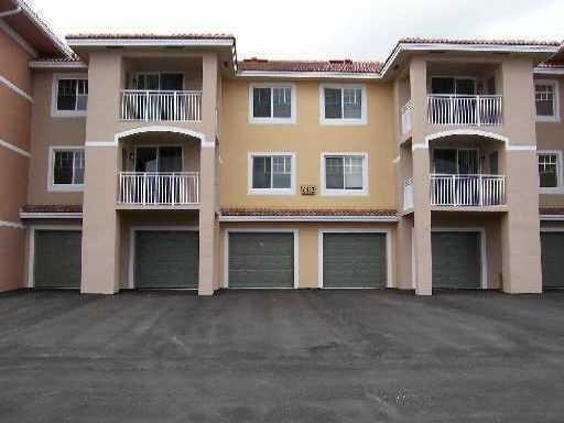 6482 Emerald Dunes Drive #108, West Palm Beach, FL 33411 - MLS#: RX-10721844
