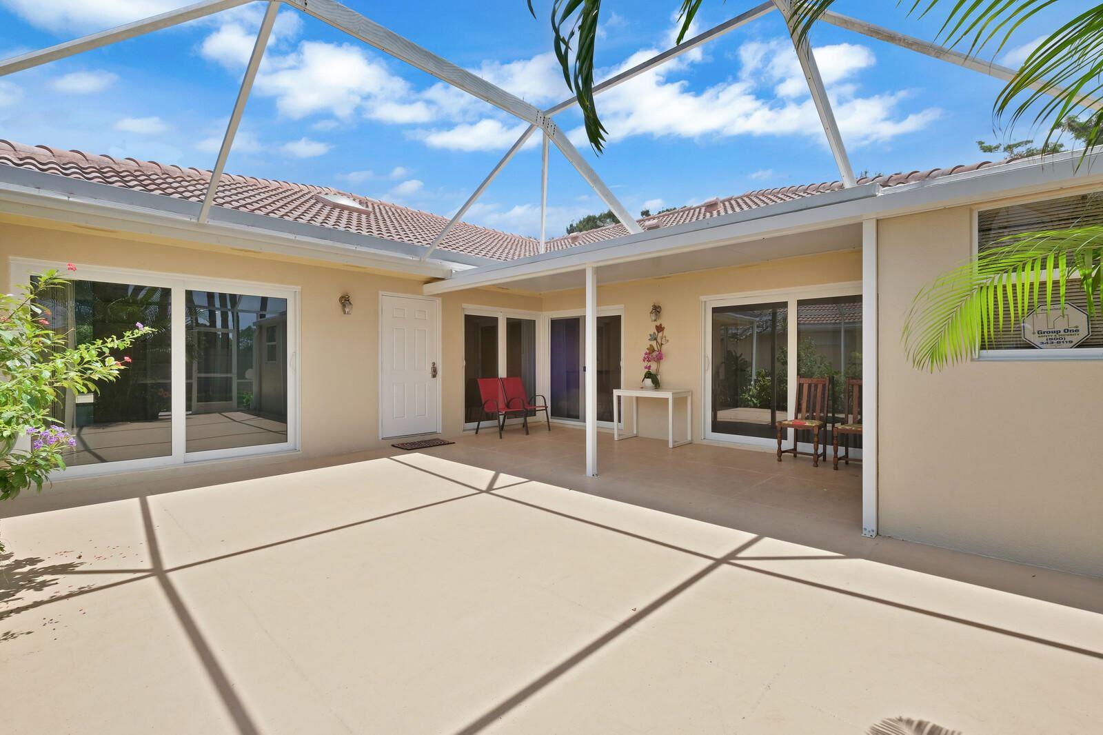 9124 Sun Terrace Circle #D, Palm Beach Gardens, FL 33403 - MLS#: RX-10727844