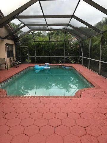 23196 Boca Club Colony Circle, Boca Raton, FL 33433 - #: RX-10748844