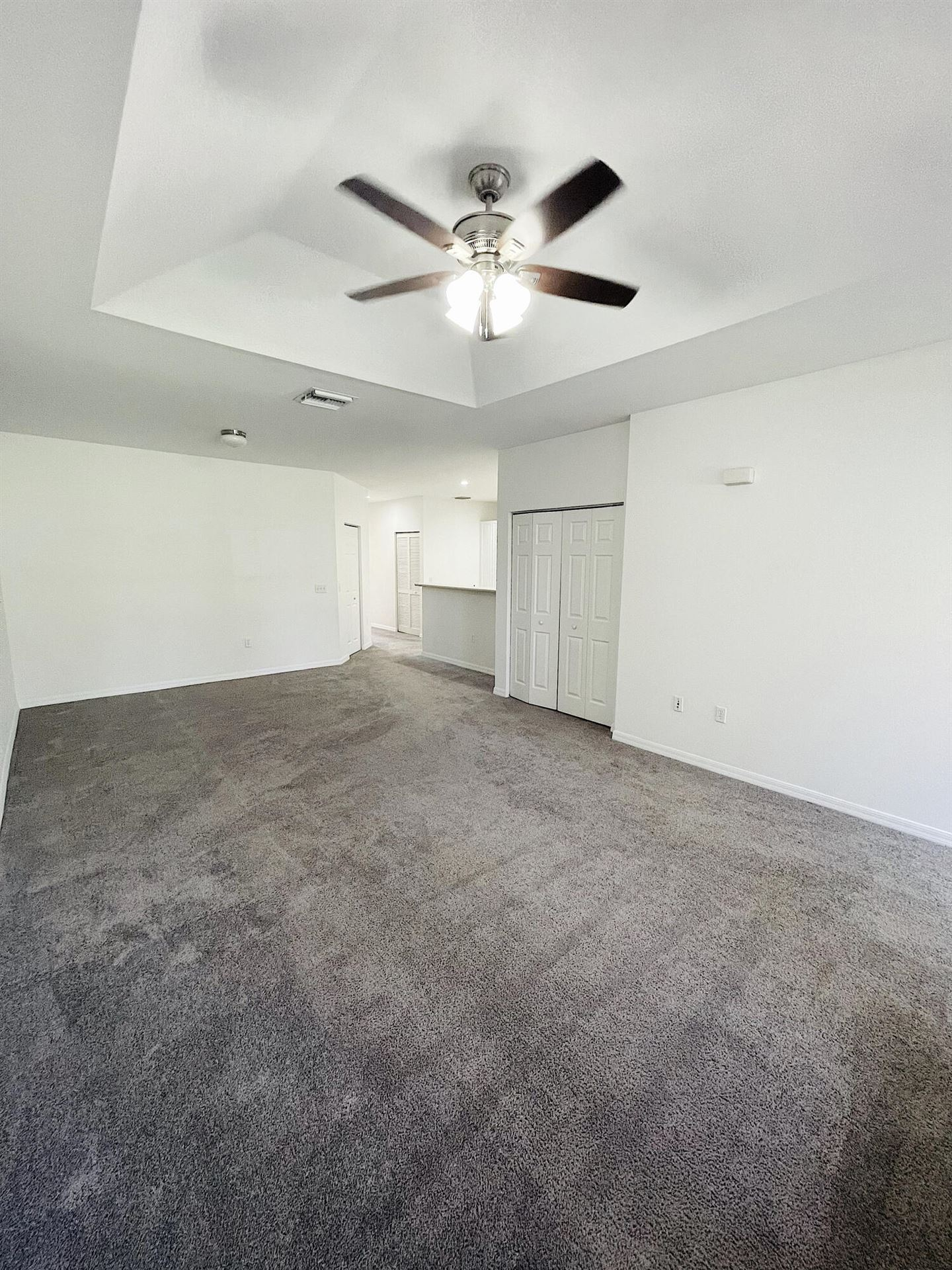 Photo of 1797 Lakefront Boulevard, Fort Pierce, FL 34982 (MLS # RX-10754844)