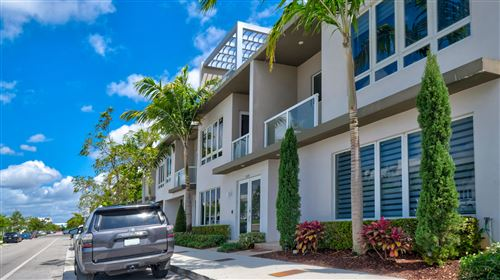 Photo of Listing MLS rx in 6309 NW 104th Path Doral FL 33178