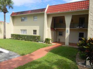 Photo of 439 Lake Frances Drive, West Palm Beach, FL 33411 (MLS # RX-10637845)