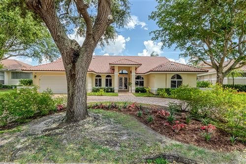 Photo of Listing MLS rx in 12031 NW 1st Street Coral Springs FL 33071