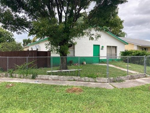 Photo of 6199 Arcade Court, Lake Worth, FL 33463 (MLS # RX-10658845)