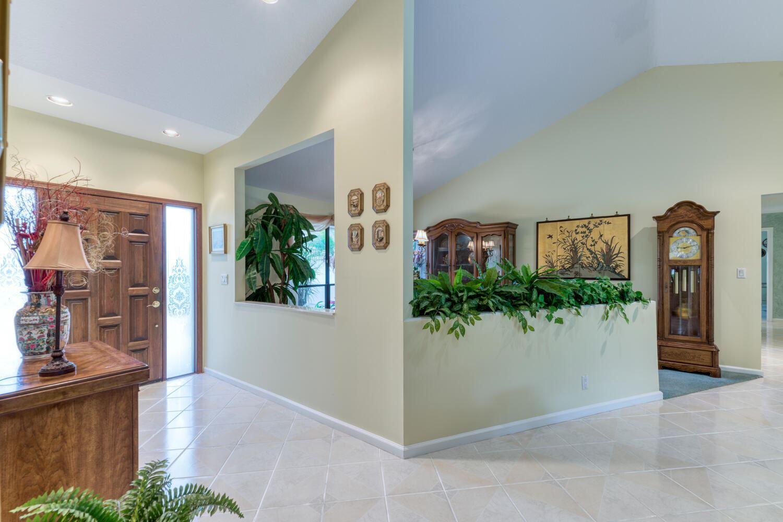 Photo of 154 Thornton Drive, Palm Beach Gardens, FL 33418 (MLS # RX-10718845)