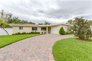 Photo of 768 W Camino Real, Boca Raton, FL 33486 (MLS # RX-10573846)