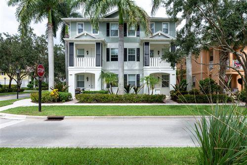 Photo of 3320 W Community Drive, Jupiter, FL 33458 (MLS # RX-10731846)