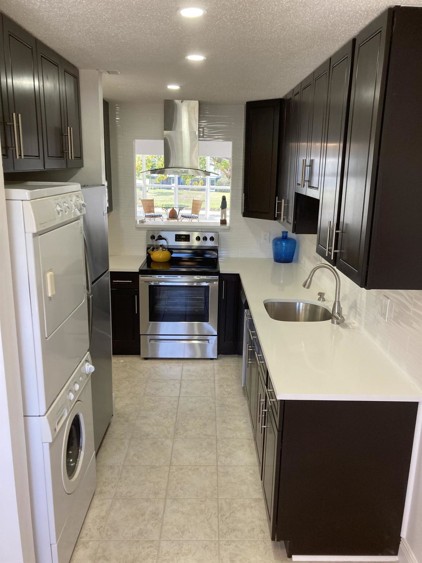 1450 NW 18th Avenue #203, Delray Beach, FL 33445 - MLS#: RX-10691846