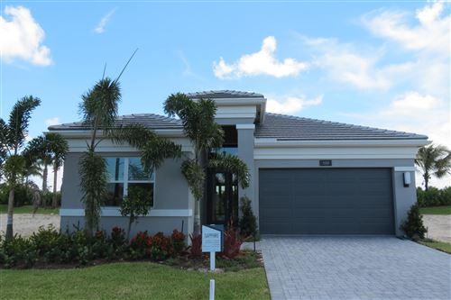 Photo of Listing MLS rx in 9280 Great Springs Drive Boynton Beach FL 33473